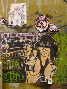 2007-12-21_155_Melbourne-City