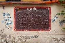 The Price of Mung Beans, Bạch Đằng, Hoàn Kiếm District, Hà Nội