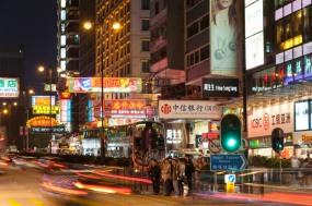 2012-12-12_333_Hong-Kong