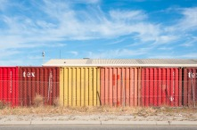 2014-03-02_197a_Containers-Fremantle